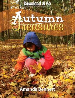 Autumn Treasures https://www.e-junkie.com/ecom/gb.php?ii=862523&c=ib&aff=156235&cl=149184