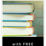 Free Classics List by Grade Level