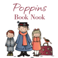 Poppins Book Nook #homeschool