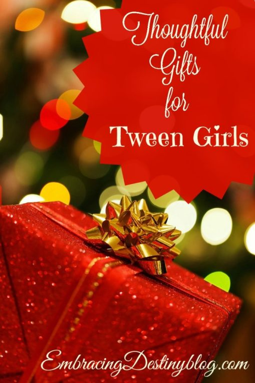 christmas gift guide for tween girls destinyblogger