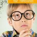 11 easy ways to work brain breaks into your homeschool day. hsbapost.com