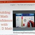 Mr D Math   homeschool math course   Pre-Algebra online math