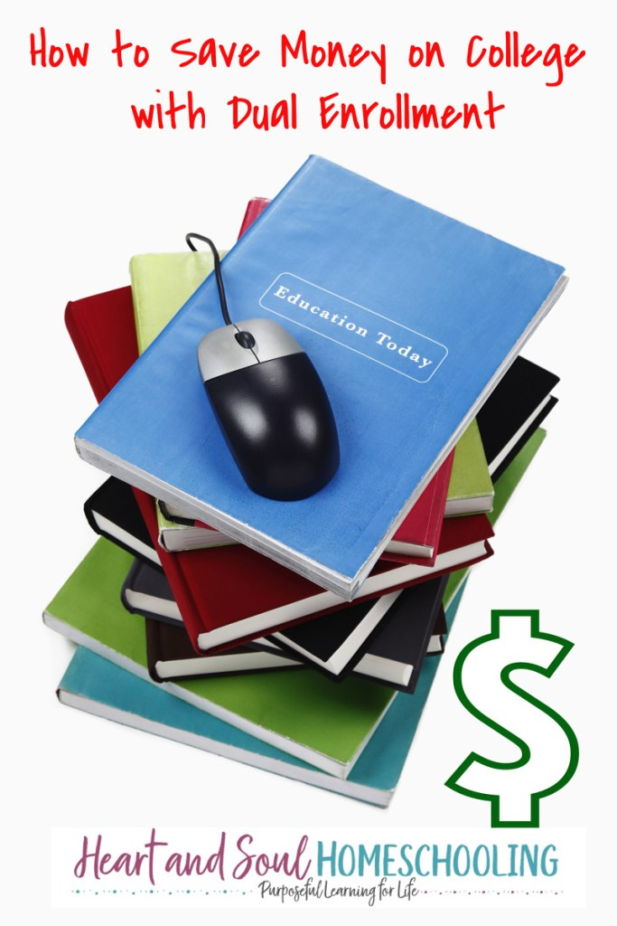 Ed4Credit dual enrollment college credit | save money on college