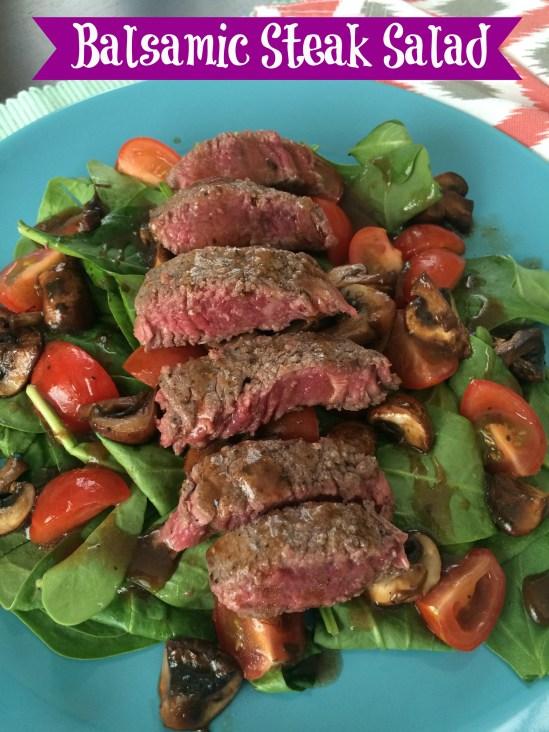 balsamic-steak-salad