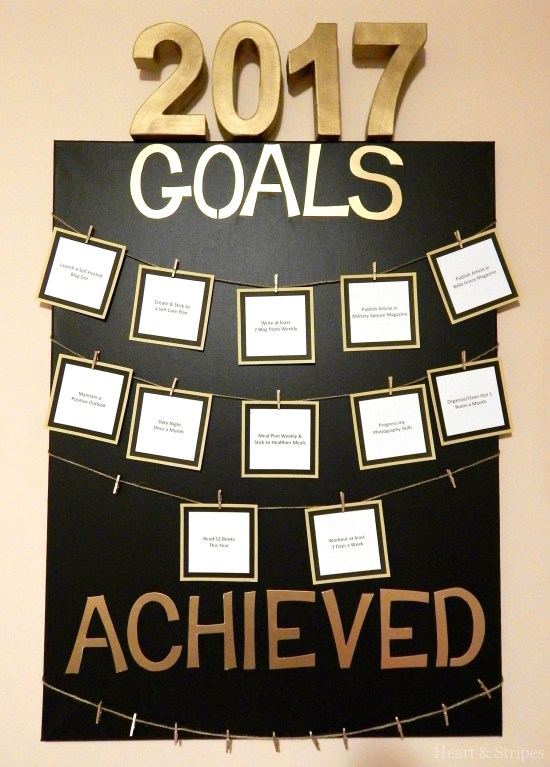 goals-board-pic-10