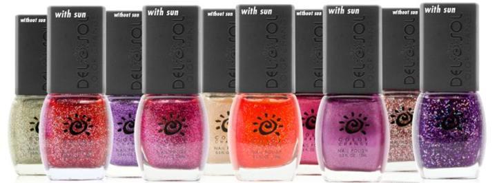 color change nail polish 2