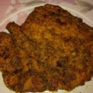 Flavorful Juicy Pork Chops
