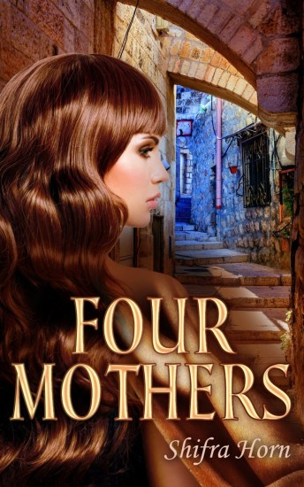 The Novel Four Mothers