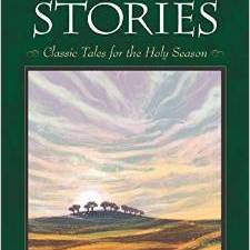 Easter Stories Giveaway
