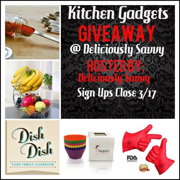 Kitchen-Gadgets-Giveaway-111