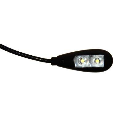 readinglamp2
