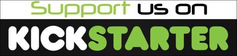 UU-Kickstarter-Support