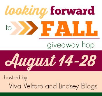 Forward To Fall