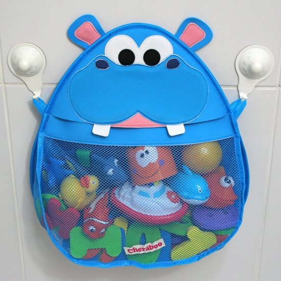 bath toy organizer 2