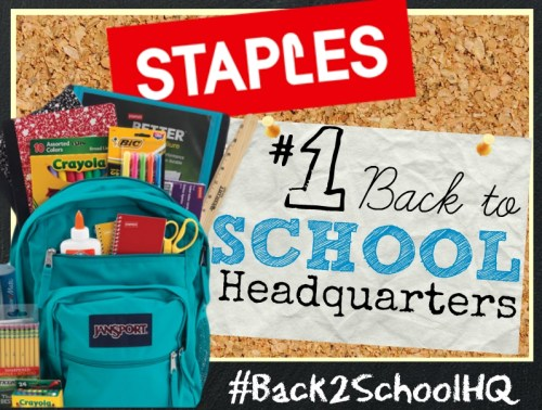 staples mail & ship 2