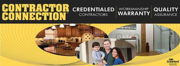contractor connection 1