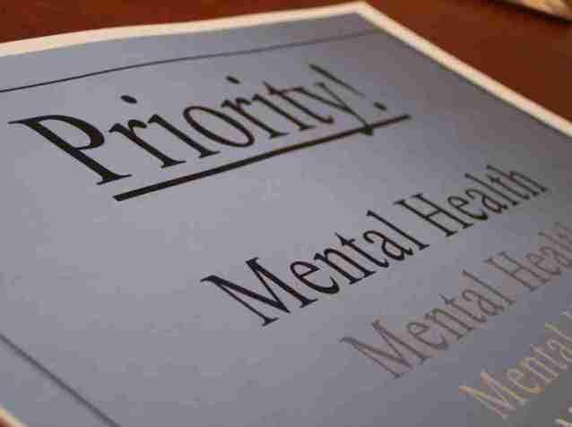 Treatment for bipolar disorder