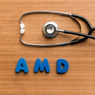 What Everyone Needs to Know About Age-Related Macular Degeneration AMD