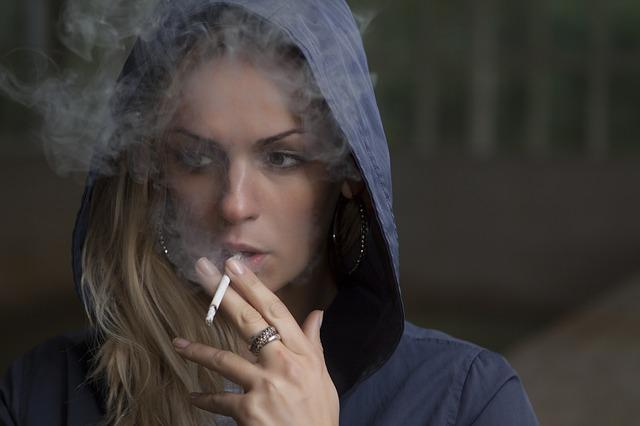 Ultimate Cheat Sheet to Quitting Smoking