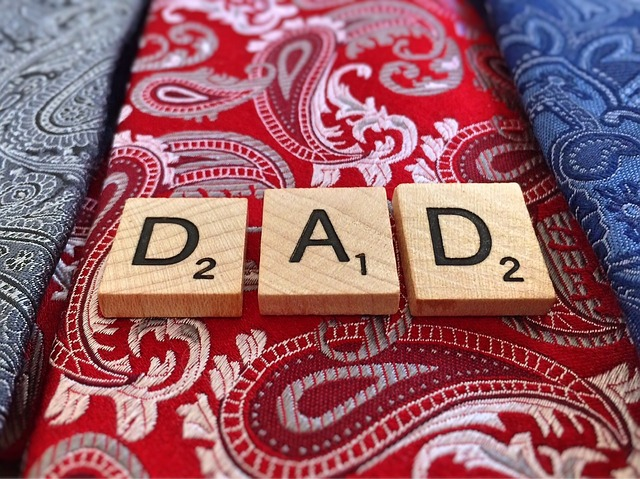5 Deals for Dad's Day
