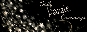 daily dazzle button