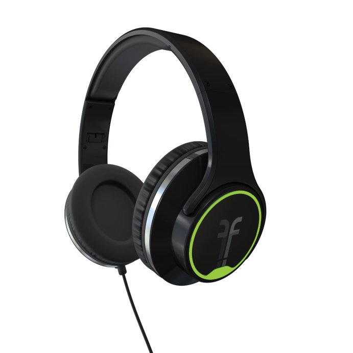 Flippin for Autumn Stereo Headphones & Amazon Gift Card Giveaway + HOP #TheHoppingBloggers