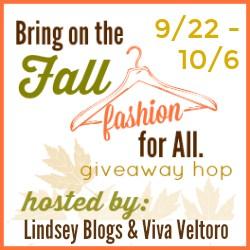 fall-fashion16