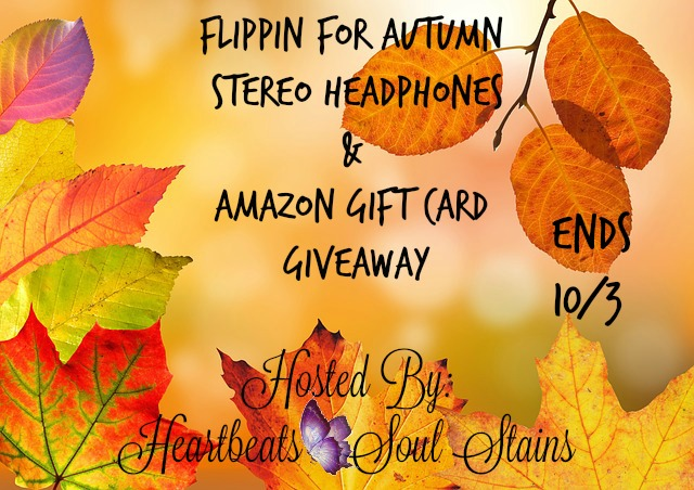 flippin-for-autumn-stereo-headphones-amazon-gift-card-giveaway