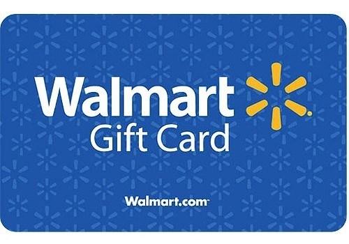 walmart-gift-card-e1410014377836