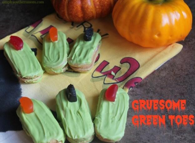 gruesome-green-toes-halloween-recipe
