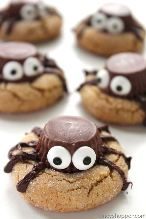 halloween-spider-cookies-2