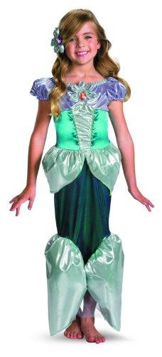 princess-ariel