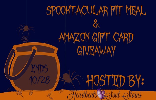 spooktacular-fit-meal-amazon-gift-card-giveaway