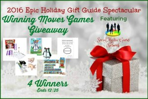 winning-moves-games-giveaway