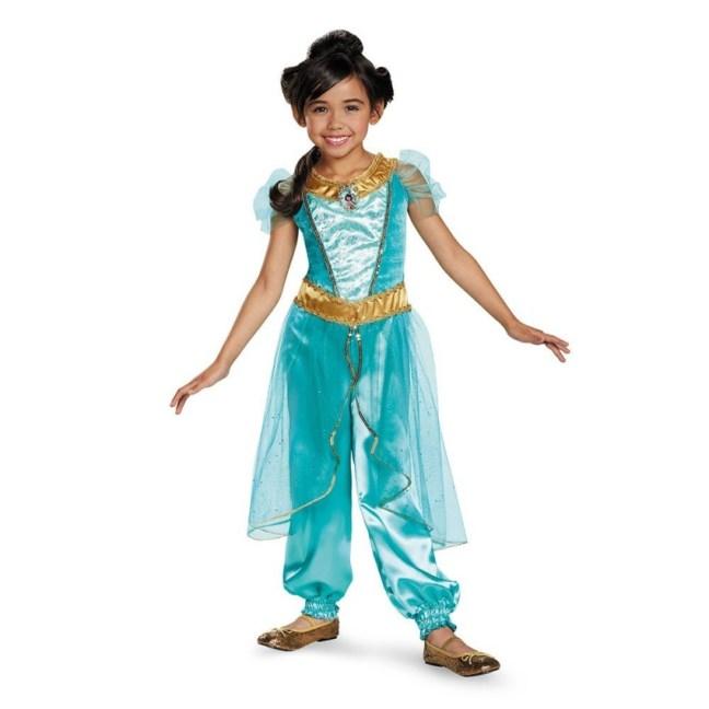 princess-jasmine