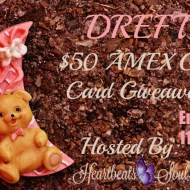 Dreft $50 AMEX Gift Card Giveaway PRIZE PACK #MessiestBabyContest