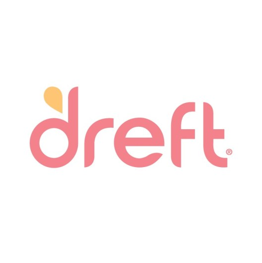 Let's Get Messy and Have Fun with Dreft & Parents Magazine #MessiestBabyContest