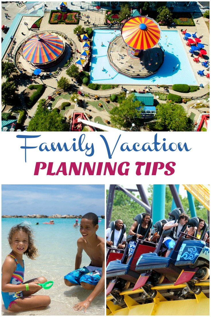 family-vacation-planning-tips