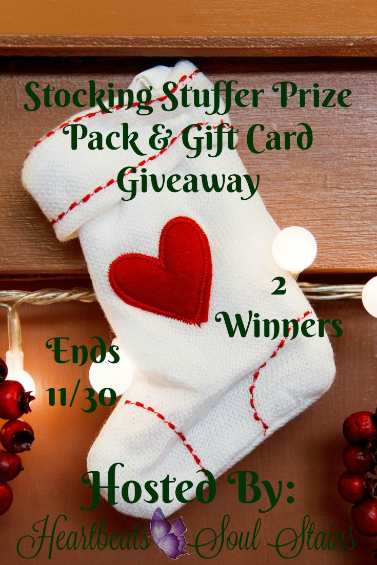 stocking-stuffer-prize-pack-gift-card-giveaway