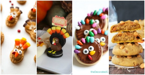 thanksgiving-cookie-recipes-fb-link