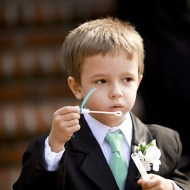 Ways To Include Your Family in Your Wedding
