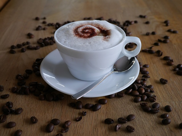 How to Choose the Best Home Cappuccino Maker