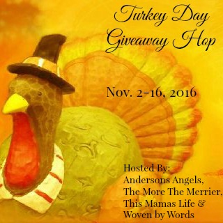 thanksgiving-day-turkey-craft-wallpapers-t4