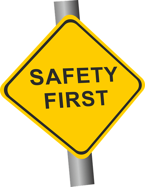5 Essential Home Safety Tips