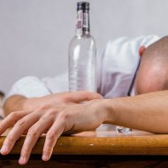 Getting Your Life Back: Strategies for Handling the Expense of Alcohol Rehabilitation