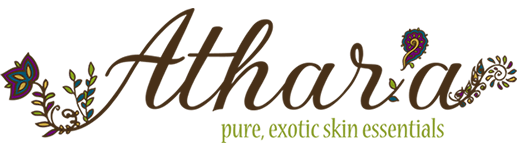 Athar'a Pure Exotic Skin Essentials