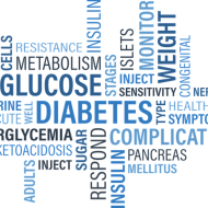 Understanding Chronic Conditions: How to Fight Type 2 Diabetes