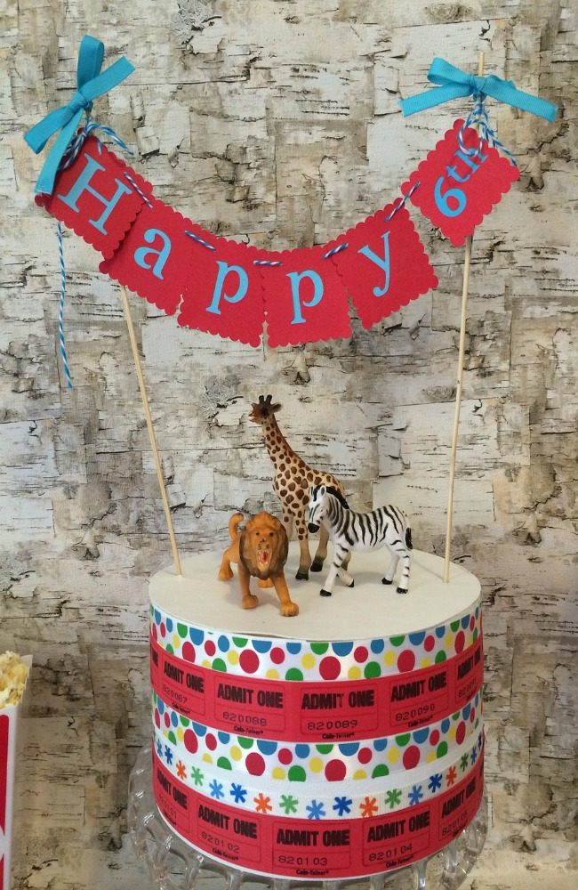 Kids birthday's are the best. Planning their special day can be super fun or a chore. Here are Birthday Party Ideas Your Children Will Love.