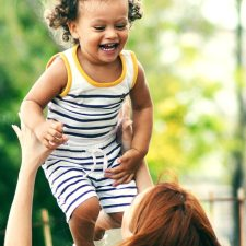 5 Situations To Protect Your Family From