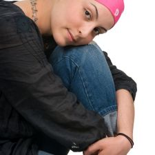 4 Tips for Surviving Life After Breast Cancer